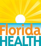 FL Dept of Health