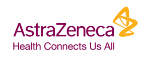 Astrazeneca-Health_Connects_Us_All
