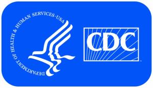CDC DOH