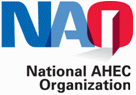 National AHEC Org