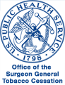 Public Health Service- Office of the Surgeon General