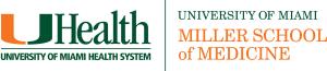 UHealth-Miller_School