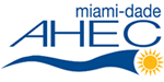Miami-Dade Area Health Education Center